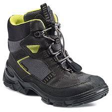 <b>Ботинки ECCO SNOWBOARDER</b> 721063/58210 | Интернет ...