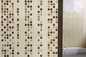 <b>Le</b> Rable – Купить <b>керамическую</b> плитку в Артисан Москва