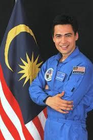 Lelaki Kacak Malaysia