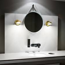 five favorites bathroom lighting basic bathroom strip