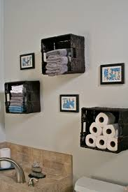 Diy Kitchen Wall Shelves Diy Kitchen Wall Decor As Well As Modern Faucet Home Interior