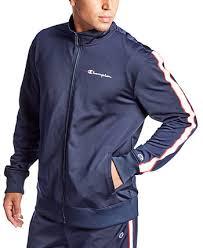 Купить Мужские спортивные <b>куртки Champion</b> по выгодной цене ...