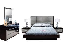 mirrored bedroom set furniture bedroom furniture mirrored bedroom