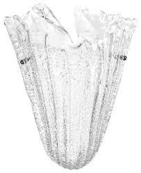 Настенный <b>светильник Lightstar</b> Murano <b>601610</b>, 40 Вт — купить ...