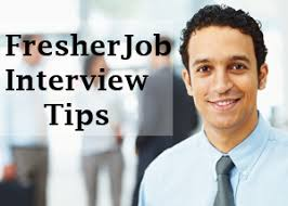 Image result for fresher interview