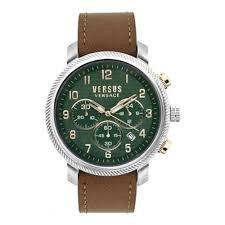 Наручные <b>часы Versus S7004 0016</b> — купить в интернет ...