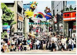 <b>Eating</b> Alone in <b>Tokyo</b> - The Awl