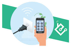 Best <b>Smart WiFi</b> Outlets and <b>Plugs</b> | 2019 Listings and Reviews