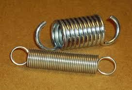 <b>coil</b> - Wiktionary
