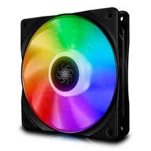 купите <b>deepcool cf120</b> rgb <b>120mm</b> с бесплатной доставкой на ...