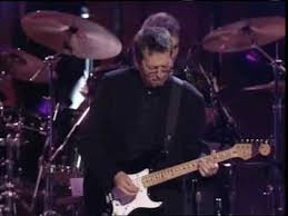 <b>Eric Clapton</b> - Layla - YouTube