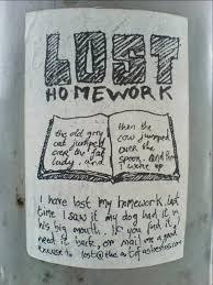 reasons to do my homework   Essay custom uk