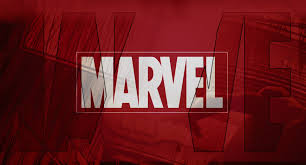 Image result for marvel