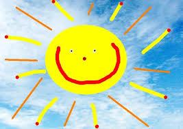 Kuvahaun tulos haulle aurinko armas jpg