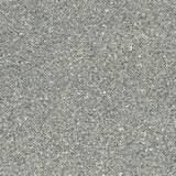 <b>Линолеум OFFICE MARK</b> 7687 4м – купить по низкой цене с ...
