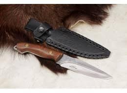 <b>Ножи</b> ООО <b>Беркут</b> Кизляр — купить в Махачкале по доступной цене