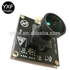 <b>Usb Camera Module Imx179</b> 8mp 1080p Uvc 120 Degree Wide ...