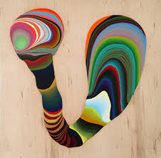 Image result for holton rower bio