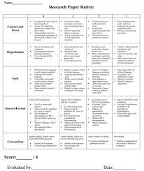 Rubric For Resume Evaluation  steps in reflective essay writing     Animal Report Graphic Organizer
