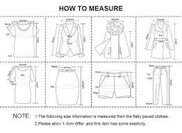 <b>Autumn</b> Women's Suit 2020 <b>New Fashion</b> Two piece <b>Professional</b> ...