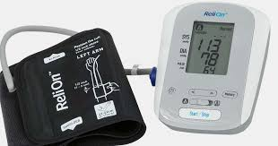 contec08a digital blood pressure monitor adult cuff free sw spo2 probe