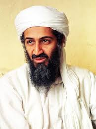 osama bin laden <a href live >we ve moved osama dead