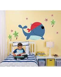 Whale <b>Home</b> Room <b>Decor Removable</b> for <b>Wall</b>/<b>Locker</b>/Door/Decal ...