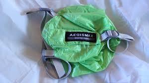 Best Budget Down <b>Sleeping</b> Bag for <b>Ultralight Backpacking</b> ...