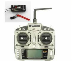 Slot Parts & Accessories | Electric remote control - DHgate.com