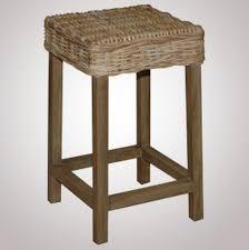 wicker bar height dining table: indoor outdoor rattan stool rattan creativityrattan creativity with regard to wicker bar stools counter height