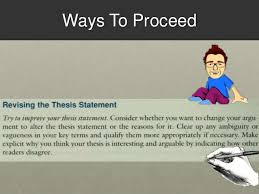 Writing a argumentative essay conclusion   Pay Us To Write Your     argumentative essay conclusion example persuasive writing conclusion  argumentative essay  essay     Argument