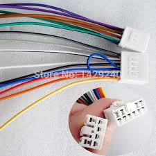 car radio wiring harness wiring diagram and hernes bmw radio wiring harness adapter diagram and hernes