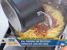 Resultado de imagem para imagens de receitas DE COMIDAS CASEIRAS