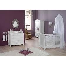 metal baby crib convertible baby cribs rustic nursery furniture baby nursery unbelievable nursery furniture