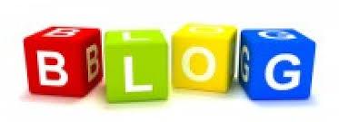 Otros blogs interesantes relacionados