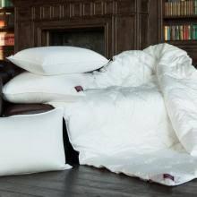 <b>GERMAN GRASS</b> - купить <b>одеяла</b> и подушки Австрия в интернет ...