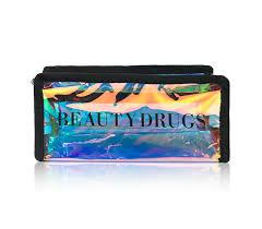 <b>BeautyDrugs Косметичка</b> Cosmetic Bag - Купить в VISAGE HALL