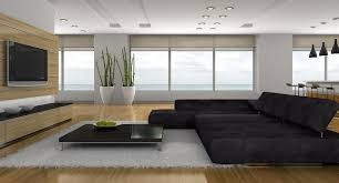 nice modern living rooms:  living modern living rugs modern home design roosa on excellent living