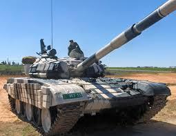 المغرب سيرجح كفة القوة العسكرية الخليجية إقليميا Images?q=tbn:ANd9GcRzvn6D4Iutfl6--nP8ZdV3HWxSZ19-kDnDpHMp0Jkd77HodmwdDA