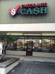payday loans gonzales la 70737 title loans and cash advances proof of income and your vehicle and clear title if applicable you can walk out cash in your hand all products not available in all locations