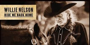 <b>Willie Nelson</b>: <b>Ride</b> Me Back Home Album Review | Pitchfork