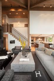 modern interior design era 2017 of 1000 ideas about contemporary interior ign on pinterest gallery add midcentury modern style