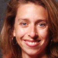 How important are college rankings when choosing a college?   Unigo Alison Almasian