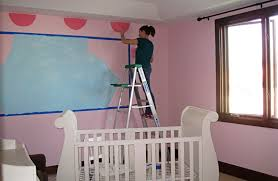 little girl room paint ideas baby room color ideas design