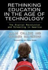 Hotlist: Top 10 Edtech Books of the Decade   edtech tools
