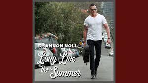 <b>Long Live</b> the <b>Summer</b> - YouTube