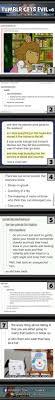 September 2014 on Pinterest | Kermit, Meme and Business via Relatably.com