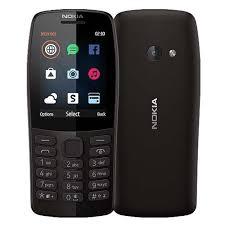 Стоит ли покупать <b>Телефон Nokia 210</b>? Отзывы на Яндекс ...