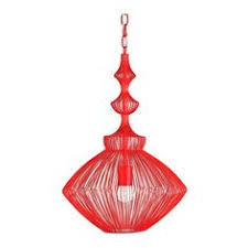 contemporary lighting industrial asian resers google asian lighting