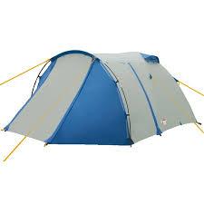 <b>Campack Tent</b>: каталог товаров в интернет-магазине Топ Шоп